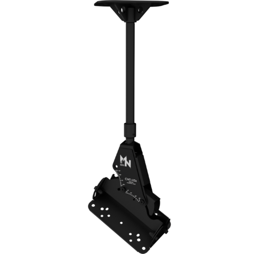 Overhead Mounting Systems
