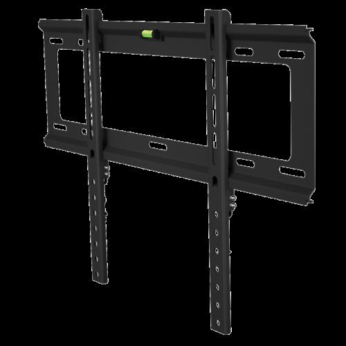 Fixed TV mounts